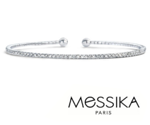 Messika Collection Skinny